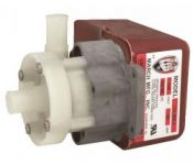 March 0115-0007-0700 Centrifugal Magnetic Drive Pump