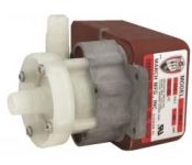 March 0115-0007-0800 Centrifugal Magnetic Drive Pump