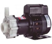 0150-0136-0100 March Pump Magnetic Drive Series 5