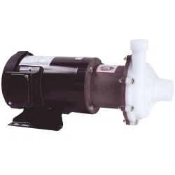 March 0156-0001-0100 Centrifugal Magnetic Drive Pump