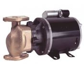 March 0175-0005-0300 830-BR-T Centrifugal Pump Magnetic Drive