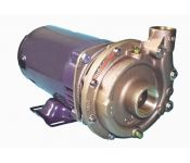 Oberdorfer 109MB Centrifugal Pump