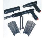 Ingersoll Rand 180PG-KIT Pistol Grip Scaler Kit