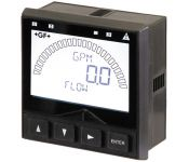 Signet 3-9900-1P Flow Multi-Parameter Controller