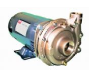 Oberdorfer 700A Centrifugal Pumps
