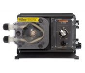 Blue White A1N00A-4T Peristaltic Metering Pump