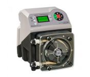 Blue White A3F24-MNH Peristaltic Metering Pump