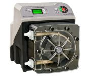 Blue White A4F24-BNP Peristaltic Metering Pump