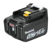 Makita BL1430B 14.4V Lithium-Ion Battery
