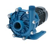 DB15VW Finish Thompson Magnetic Drive Centrifugal Pumps