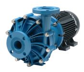 DB22PW Finish Thompson Magnetic Drive Centrifugal Pumps