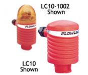 Flowline LC10-1052 Compact Level Controller