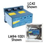 Flowline LC41-1001 Remote Level Controller