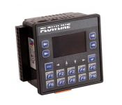 Flowline LI90-1001 Level Controller with Display