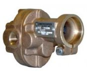 Oberdorfer N993 Bronze Gear Pump