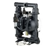 PP20A-AAS-AAA ARO Specialty Series Diaphragm Pumps